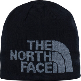 The North Face Highline - Couvre-chef - noir